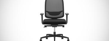 italiaanse kantooramstoelen design kantoorstoelen
