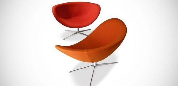 Italiaanse design stoelen koop rechtstreeks uit itali for Betaalbare design stoelen