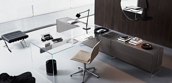 air desk gallotti radice