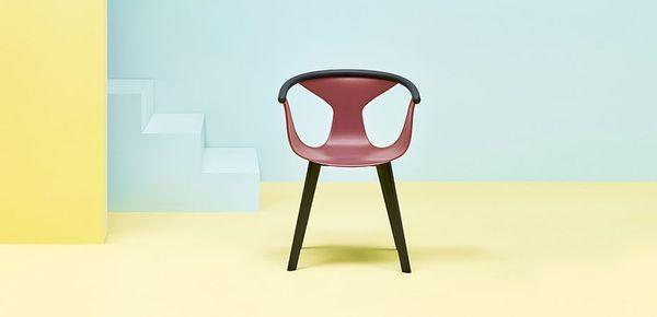 Betaalbare Design Stoelen.Italiaanse Design Stoelen Koop Rechtstreeks Uit Italie Tegen