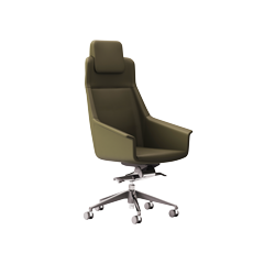 Jera chair