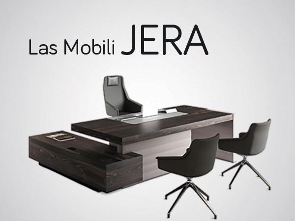 Italiaanse meubelen kantoormeubelen luxe merken design made in
